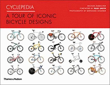 Cyclepedia-embacher-michael_medium