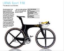 Cyclepedia2_medium