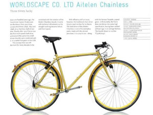 Cyclepedia3_medium