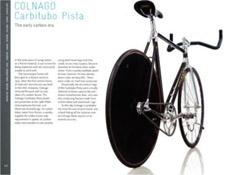 Cyclepedia4_medium