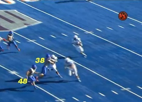 Fake-punt-run-2_medium