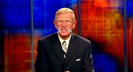 Lou_holtz_spit_medium