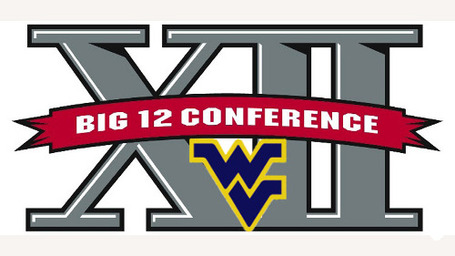 Big_12_logo3_medium