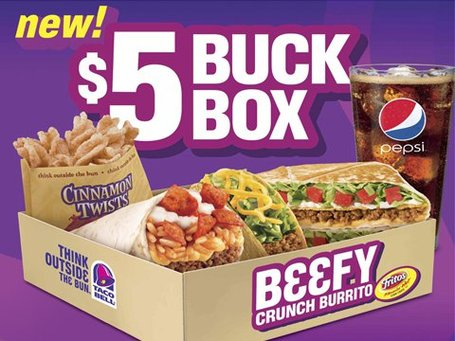 Taco-bell-5-buck-box_medium