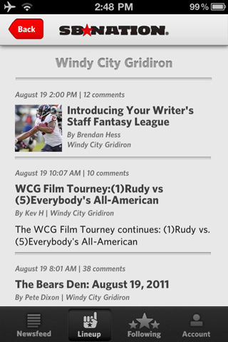 Windy-city-gridiron__1__medium