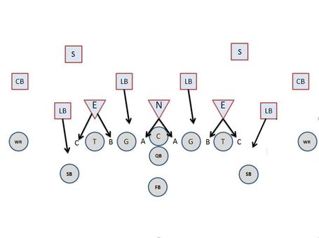 3-4_vs_navy_medium