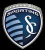 Sportingkc_logo_medium