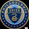 Philadelphia_150_medium