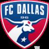 Dallas_150_medium
