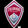 Colorado_150_medium