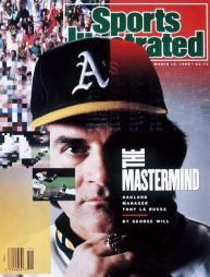 La_russa_si_cover_medium