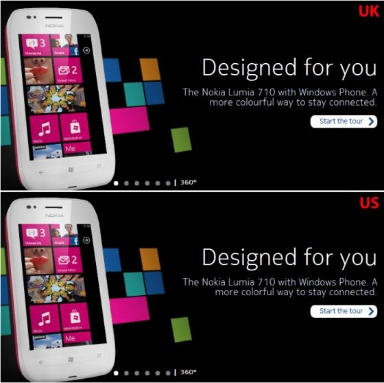 Nokia-710-us-color-560