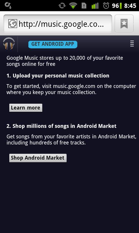 Google-music-tease