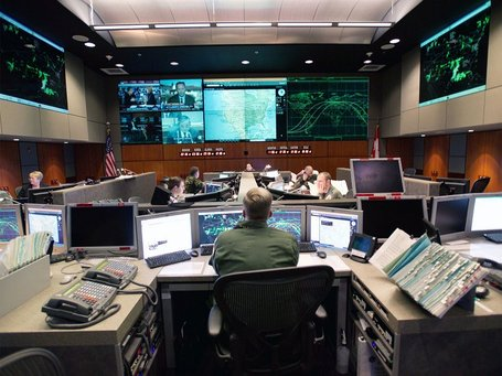 Norad-control-center_medium