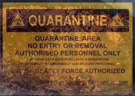 Quarantine_medium