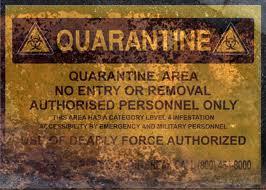 Quarantine_medium