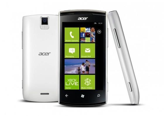 Acer-allegro-white
