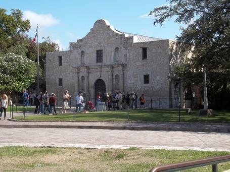 Alamo_medium