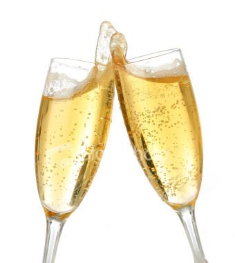 Ist2_2415327-celebration-toast-with-champagne_medium
