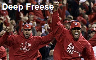 Freese6_medium