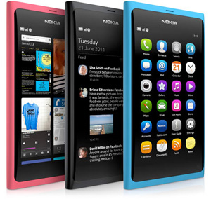 Nokia-n9-sm