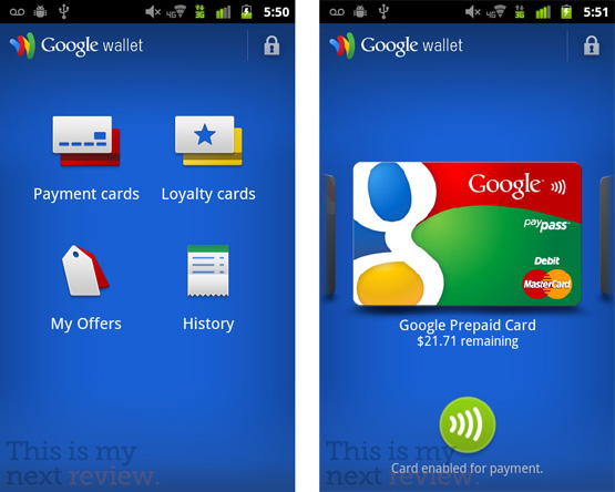Google-wallet-review-1