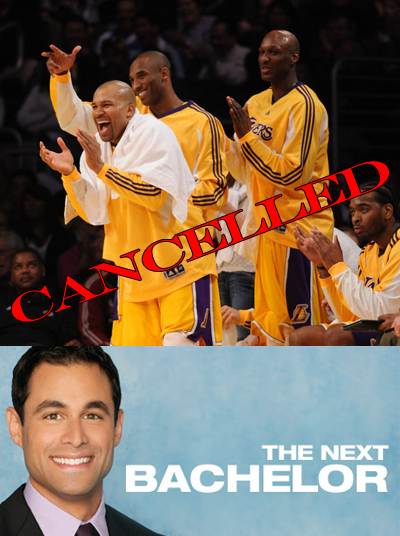 Cancelled_suns_lakers_medium