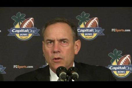 Dantonio-faced_medium