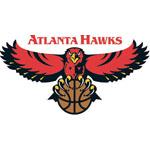 Atlanta-hawks_medium