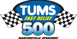 Tums500logo_medium