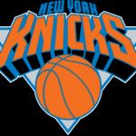 New_york_knicks_logo_medium