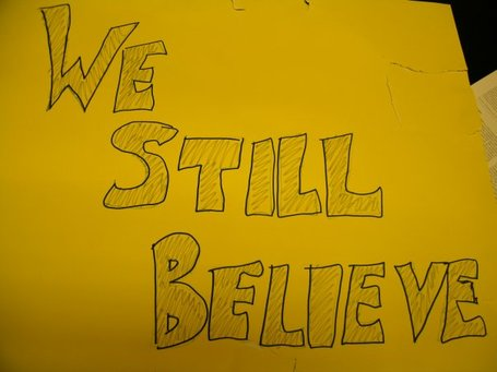 We_still_believe_medium