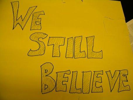 We_still_believe_medium