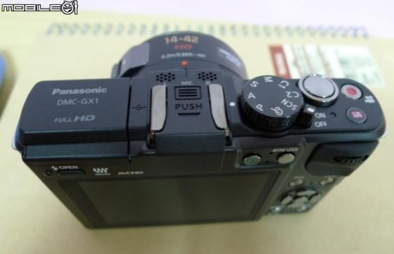 Mobile01-gx1-3