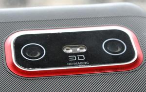 Htc-evo-3d-lenses-rm-verge-300