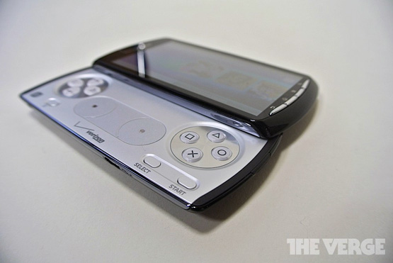 Xperia-play-review-dsc_0666-rm-verge-555