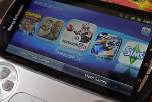 Xperia-play-lineup-rm-verge-300px