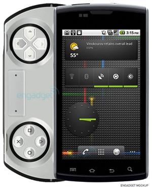 Xp-play-mockup-300px