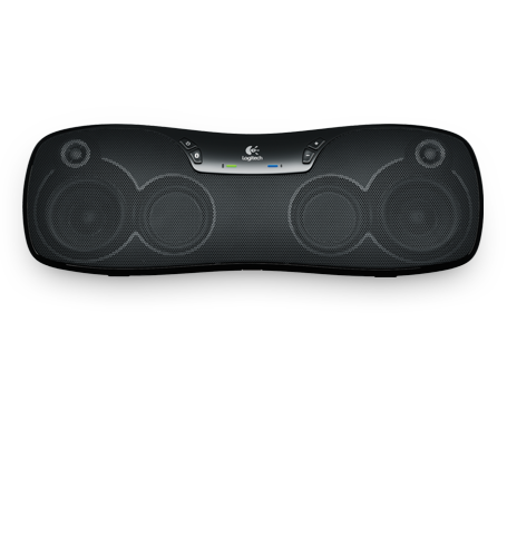 Logitech-wireless-boombox-for-ipad
