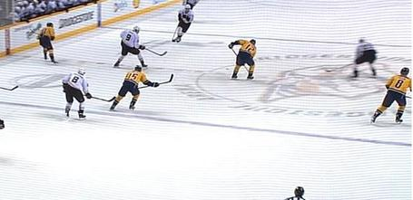 Mike_fisher_injury_2_2011-10-29_medium
