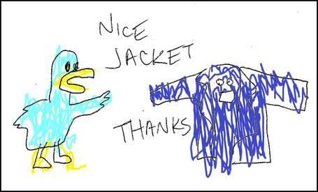 Nice_jacket_medium