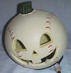 Halloween_baseball_medium