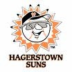 Badge_-_hagerstown_medium