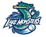 Badge_-_lake_monster_2_medium