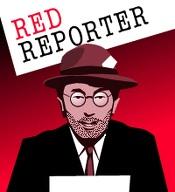 Red_reporter_medium