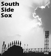 Badge_-_south_side_sox_medium