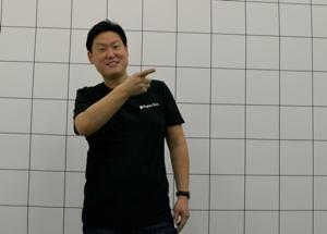 Hong-poing-1