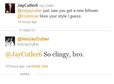 Cutler-not-jay-cutler_medium