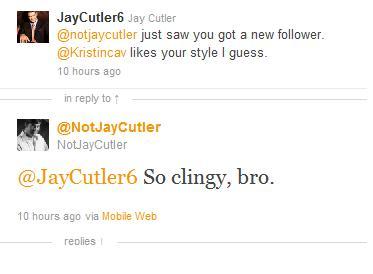 Cutler-not-jay-cutler_medium