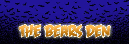 The_bears_den_halloween_copy_medium